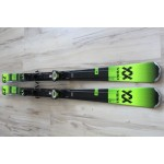 0216 VOLKL DEACON Wide Ride,  L170cm, R15,6m - 2020