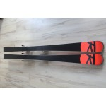 0811 ROSSIGNOL HERO Elite Long Turn Ti, L172cm, R17m - 2020