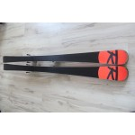 0813  ROSSIGNOL HERO Elite Short Turn Ti, L167cm, R13m - 2020