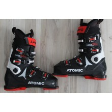 0016  ATOMIC HAWX PRIME, 28 - 28.5,  EU 43 - 44, 325mm, flex 100 - 2019