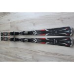 345  Rossignol Pursuit, L170cm, R14m