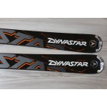 0340 DYNASTAR Speed Cross,  L165cm R14m