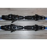 0381  AIRTRACKS Air Pro,  L159cm, R13.5m - Made in Germany