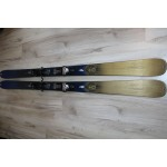 0381 K2 Sight Freestyle Ski,  L172cm - 2017