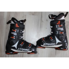 0021 ATOMIC Hawx Prime, 28 - 28.5,  EU 43 - 44, 325mm, flex 100