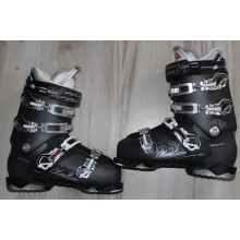 0041 NORDICA Hell & Back, 27.5,  EU 42, 320mm, flex 90