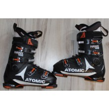 0045 ATOMIC Hawx Prime, 29- 29.5,  EU 44.5- 45, 335mm, flex 100