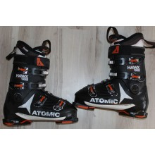 0046 ATOMIC Hawx Prime, 29- 29.5,  EU 44.5- 45, 335mm, flex 100