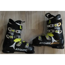 0048 ATOMIC Magna, 29- 29.5,  EU 44.5- 45, 339mm, flex 90