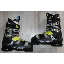 005 ATOMIC Hawx Magna, 30- 30.5,  EU 45.5- 46, 359mm, flex 90