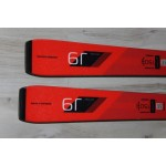 009  ATOMIC Redster J9,  L150cm, R14m - Junior Ski 2019