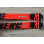 0810 ROSSIGNOL HERO Elite Long Turn Ti, L177cm, R18m - 2019