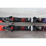 0811 ROSSIGNOL HERO Elite Long Turn Ti, L172cm, R17m - 2019