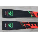 0812 ROSSIGNOL HERO Elite Short Turn Ti, L172cm, R14m - 2019