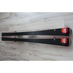 0826 ROSSIGNOL HERO Elite Short Turn Ti, L166cm, R13m
