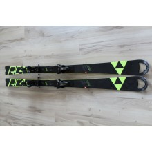0616  FISCHER RC4 WORLD CUP SC, L150cm, R11m - 2019